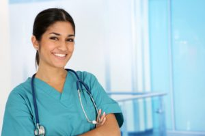 Healthcare Professional Training Courses in Raleigh,